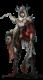 Женский образ [Башня Смерти]