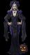 Образ Повелительницы Теней