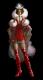 Образ Хранительницы Зимних Традиций