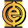 Еврокредиты